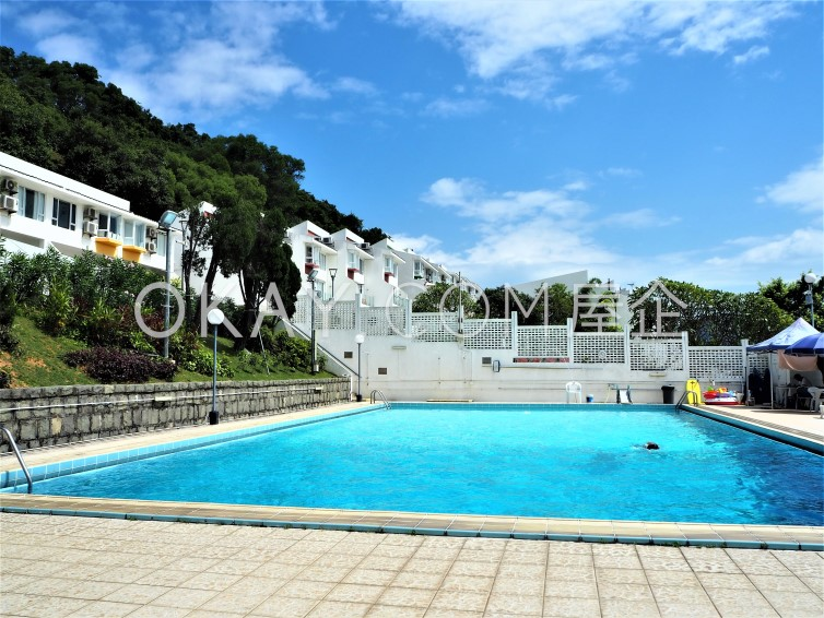 Leyburn Villas For Sale in Lantau Island - #Ref 91 - Photo #3