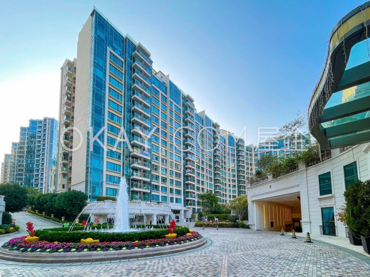 Mayfair By The Sea For Sale in Tai Po - #Ref 82 - Photo #1