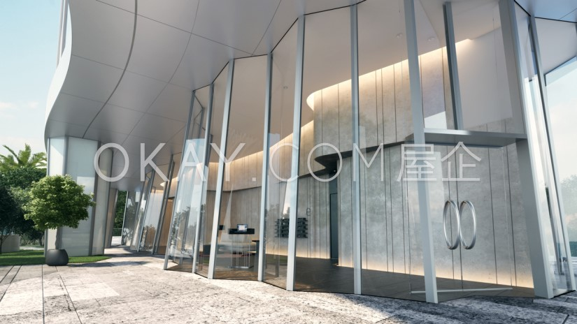 Mount Parker Residences 的 物業出售 - 鰂魚涌 區 - #編號 20 - 相片 #6