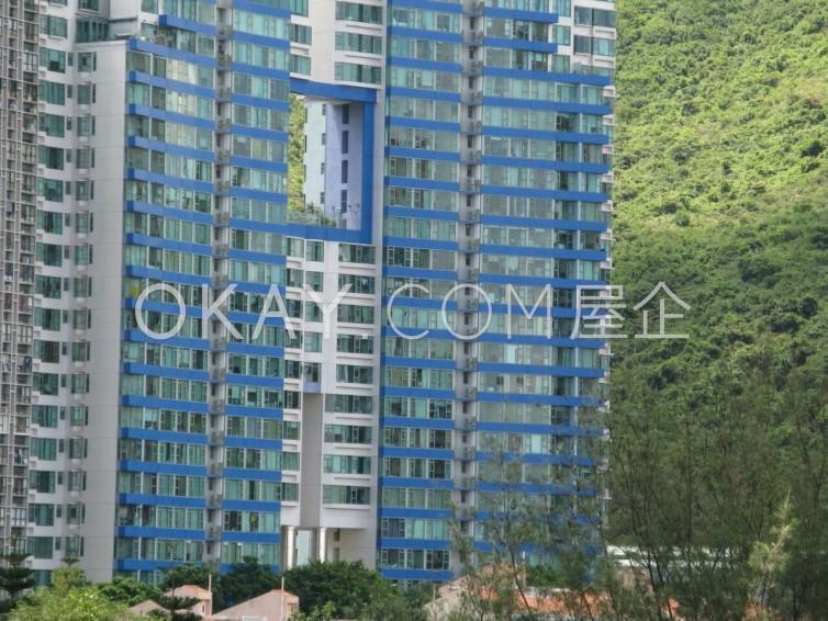 Neo Horizon - For Rent - 603 sqft - HKD 6.85M - #303975