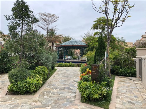 Paloma Bay (House) For Sale in Peng Chau - #Ref 93 - Photo #2