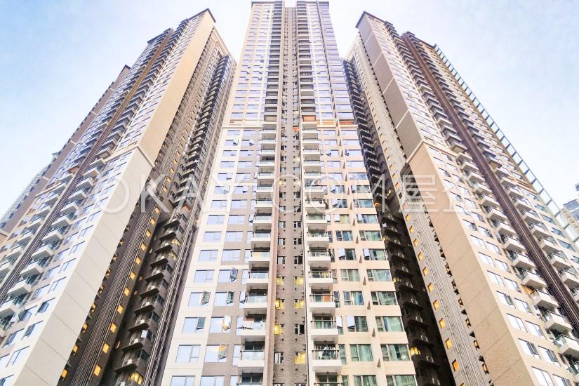 Parc City For Sale in Tsuen Wan - #Ref 85 - Photo #2