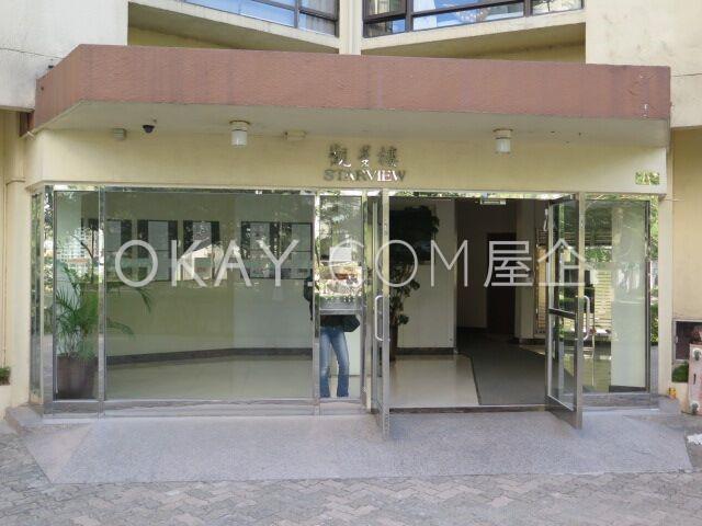 Parkridge Village - Starview - For Rent - 440 sqft - HKD 15K - #301342