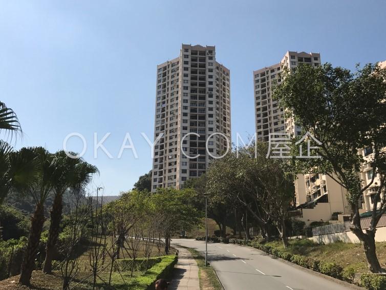 Parkvale Village - Coral Court - For Rent - 624 sqft - HKD 18K - #300440