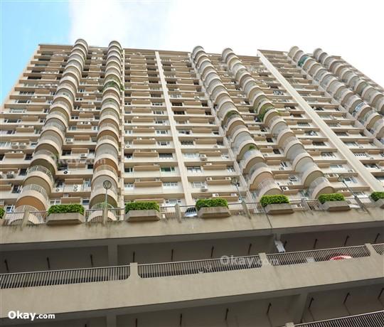 Pearl Gardens - For Rent - 1896 sqft - HKD 78K - #11908