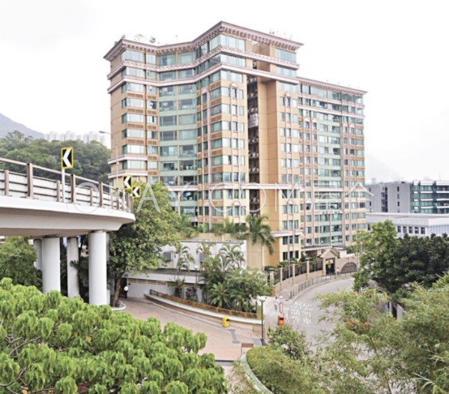 Peninsula Heights - For Rent - 1121 sqft - HKD 21.5M - #396942