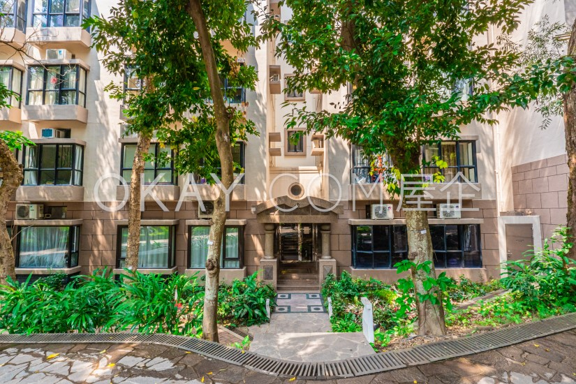 Peninsula Village - Crestmont Villa - For Rent - 1108 sqft - HKD 12.8M - #295795
