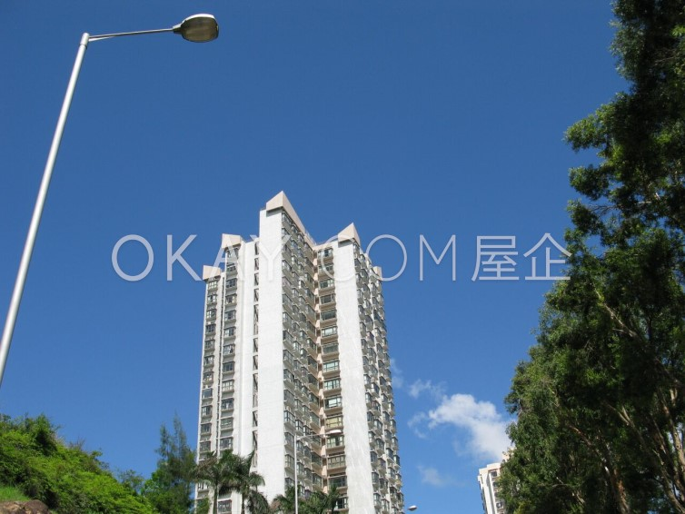 Peninsula Village - Twilight Court - For Rent - 545 sqft - HKD 6M - #303065