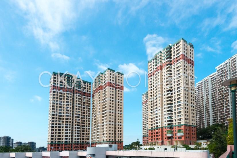 Pokfulam Gardens - For Rent - 702 sqft - HKD 12.5M - #397163