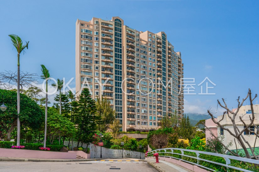 Redhill Peninsula - For Rent - 948 sqft - HKD 24.8M - #79443