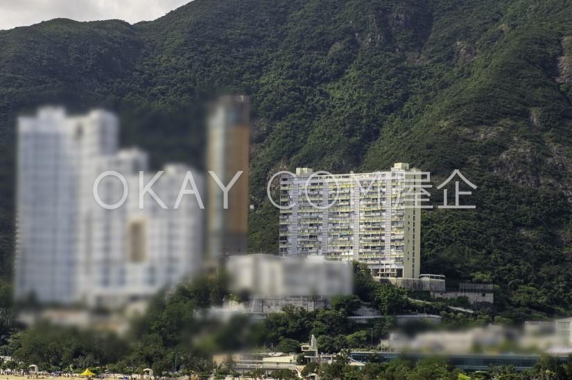 Repulse Bay Towers - For Rent - 2893 sqft - HKD 135K - #10790