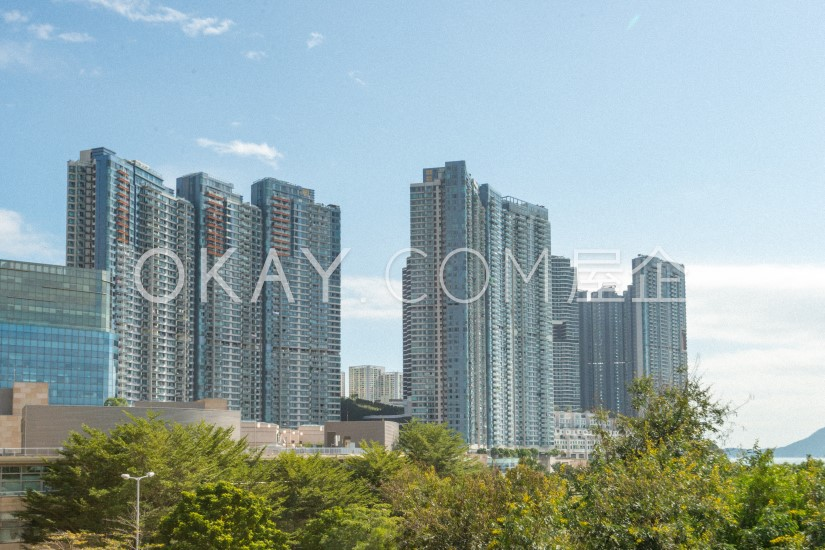 Residence Bel-Air - Phase 1 - For Rent - 823 sqft - Subject To Offer - #45375