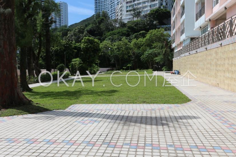 Riviera Apartments - For Rent - 1950 sqft - HKD 80K - #30821