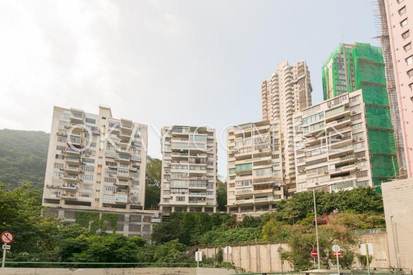 Robinson Garden Apartments - For Rent - 1612 sqft - HKD 73K - #59668