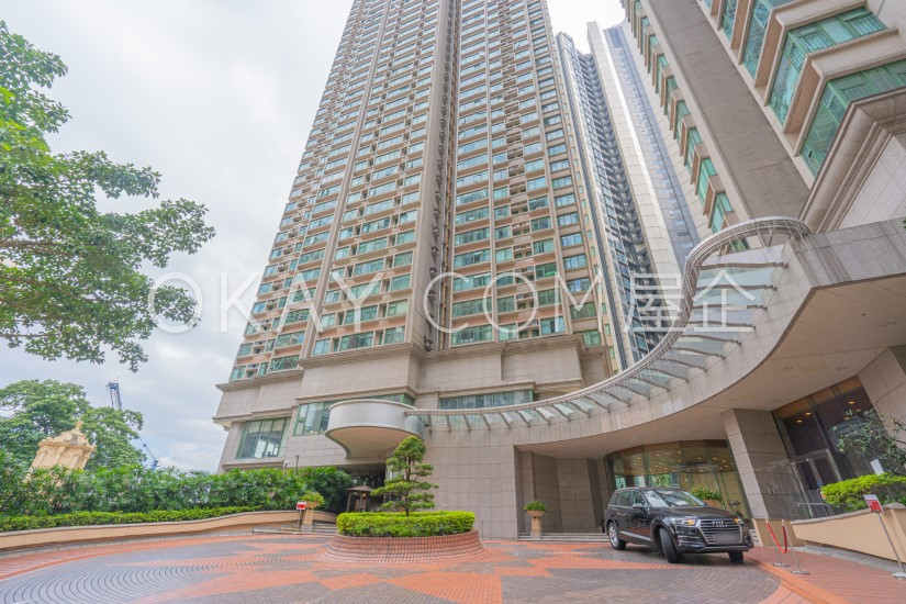 Robinson Place - For Rent - 1117 sqft - HKD 50K - #53369