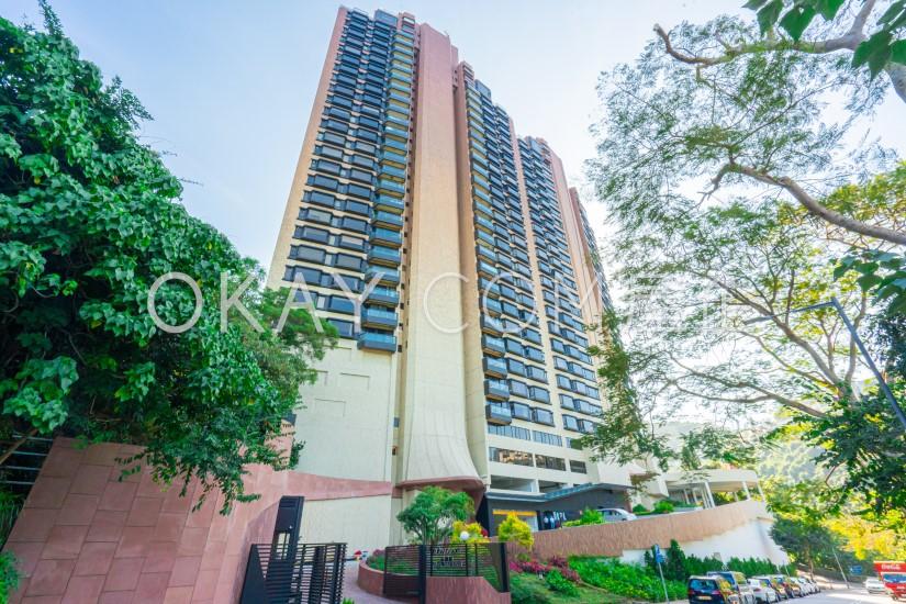 Ruby Court - For Rent - 1390 sqft - HKD 90K - #58196