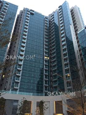 Savannah for For Sale in Tseung Kwan O/Hang Hau - #Ref 73 - Photo #1
