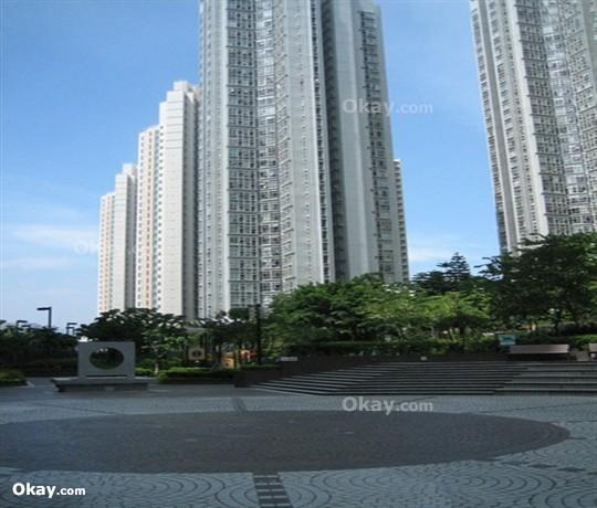 Sceneway Garden For Sale in Lam Tin - #Ref 50 - Photo #1