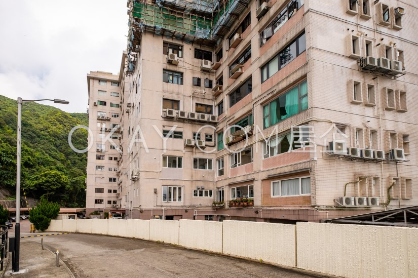 Sea Cliff Mansions - For Rent - 1961 sqft - Subject To Offer - #173461
