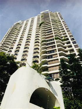 South Bay Towers For Sale in South Bay - #Ref 111 - Photo #2