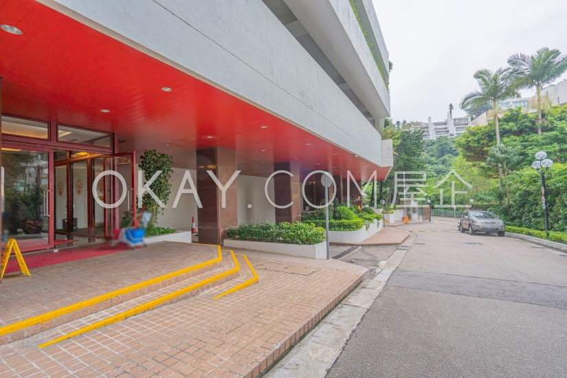 South Bay Towers For Sale in South Bay - #Ref 111 - Photo #1