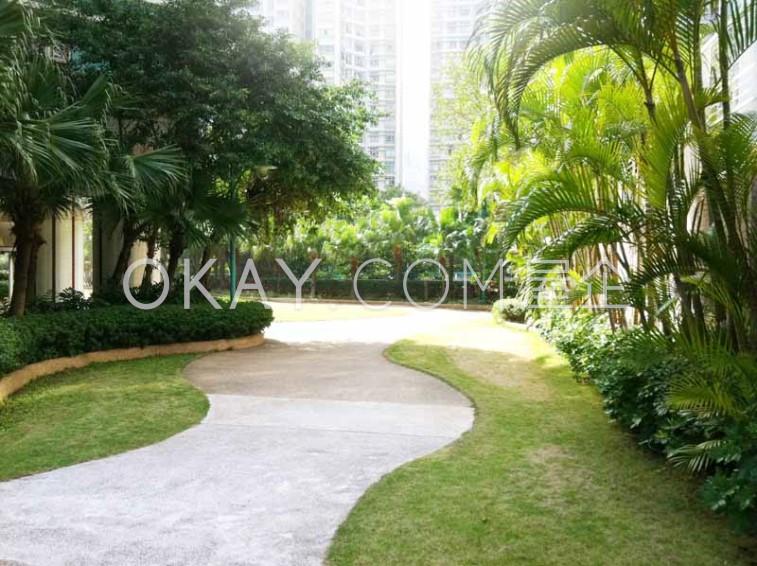 South Horizons - For Rent - 736 sqft - HKD 13.3M - #53900