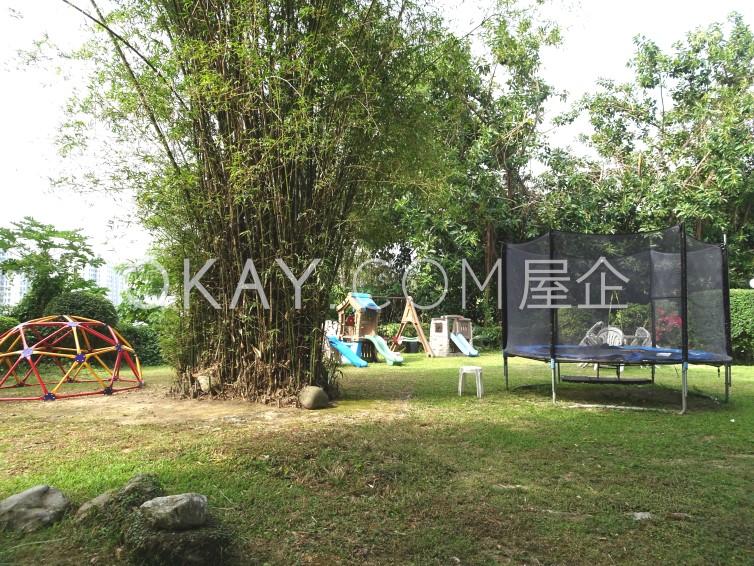 Common Playground