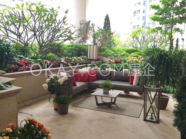 The Avenue - Phase 1 For Sale in Wan Chai - #Ref 37 - Photo #6