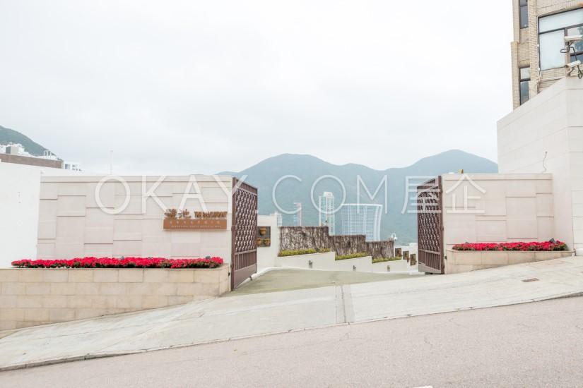 The Beachfront - For Rent - 2526 sqft - HKD 190K - #7957