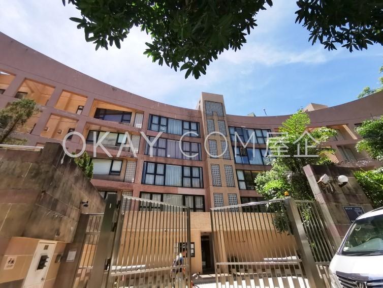 The Beachside - For Rent - 678 sqft - HKD 48K - #27051
