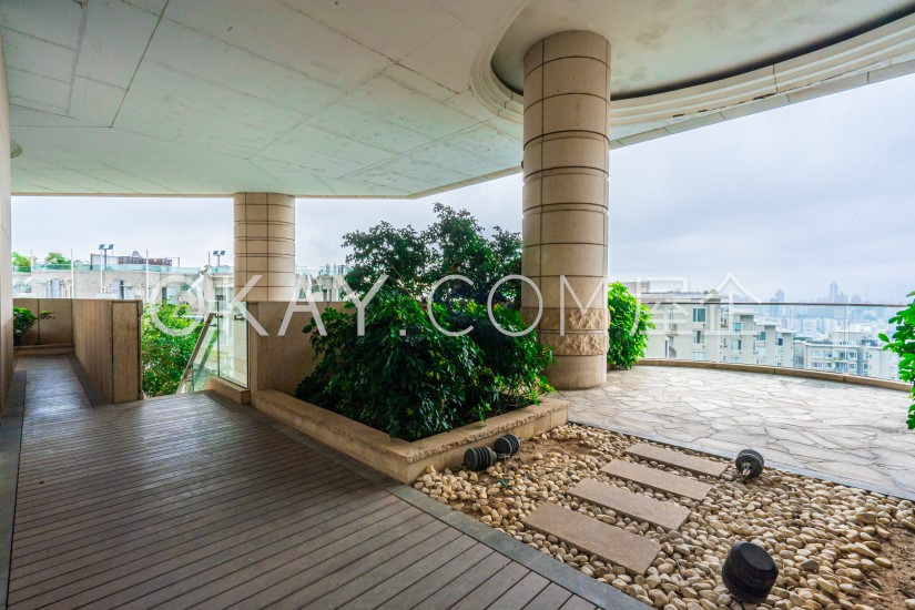 The Hamptons For Sale in Kowloon Tong - #Ref 47 - Photo #1