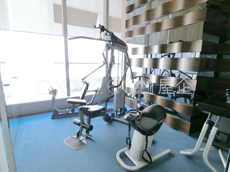The Java - For Rent - 559 sqft - HKD 13.5M - #161531