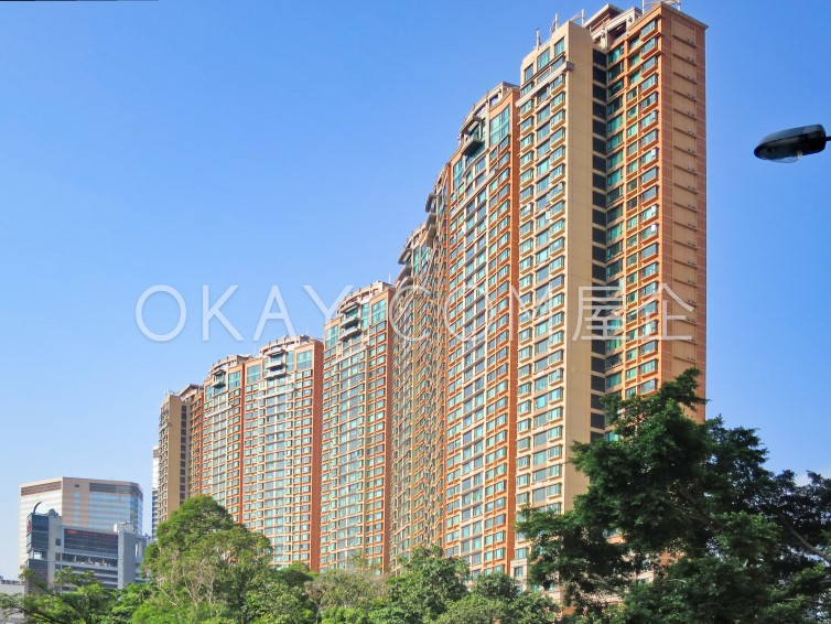 The Leighton Hill - For Rent - 924 sqft - HKD 40M - #51451