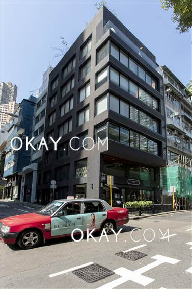Twotwosix for For Sale in Sheung Wan - #Ref 6479 - Photo #2