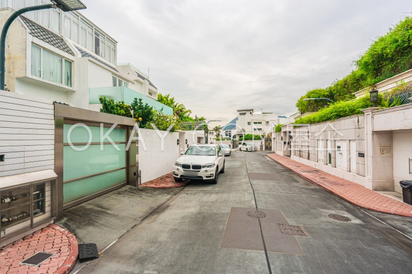 Windsor Park - Phase 2 For Sale in Shatin - #Ref 80 - Photo #2