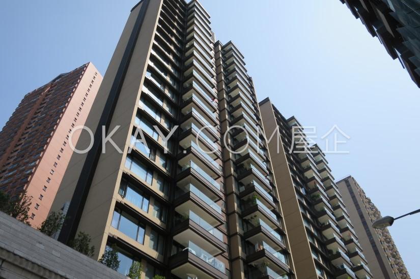 Winfield Building - For Rent - 1304 sqft - HKD 85K - #23973