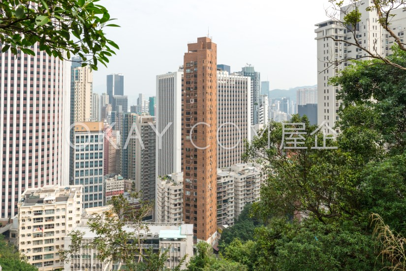Wing Way Court - For Rent - 1478 sqft - HKD 42M - #59494