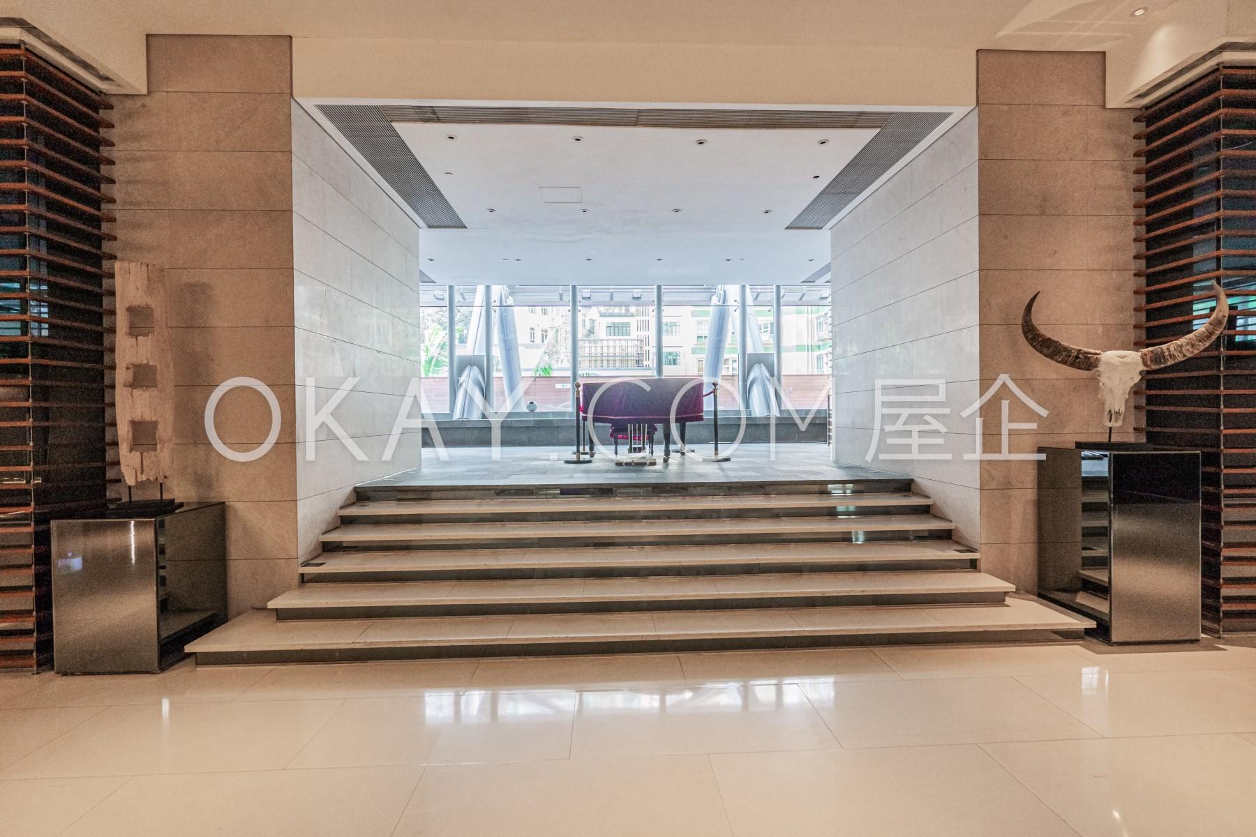 5/F Lobby