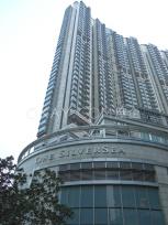 一號銀海 - 物業出租 - 1206 尺 - HKD 6.2萬 - #118292