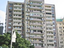 保祿大廈 - 物业出租 - 973 尺 - HKD 4.3万 - #51401