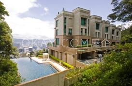 HK$220M 2,364平方尺 倚巒 出售