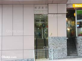 HK$22K 456平方尺 健威花園 出租