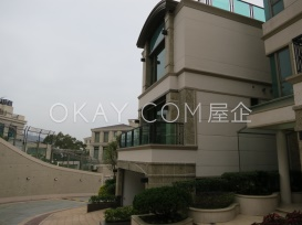 加列山道74號 - 物業出租 - 3106 尺 - HKD 25萬 - #16059