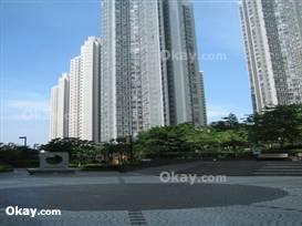 HK$7.48M 537平方尺 匯景花園 出售