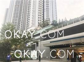 HK$52K 1,327平方尺 匯璽 出售及出租