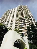 南灣大廈 - 物业出租 - 2143 尺 - HKD 65M - #36179