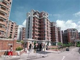 又一居 - 物業出租 - 503 尺 - HKD 27K - #385249