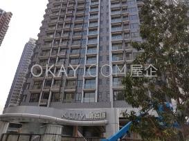 嘉匯 - 物业出租 - 632 尺 - HKD 27K - #393438