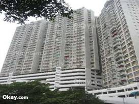 HK$31.3M 1,411平方尺 嘉苑 出售