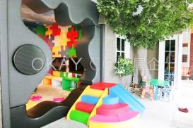 Kids Indoor Playground